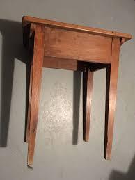 design holztisch ideen tisch design rund rheumri und kühles design holztisch rund