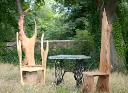 sticks and stones furniture