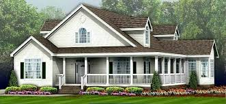 modular homes prices modular homes nc select homes inc selectmodular com