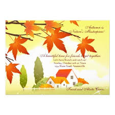 312 best thanksgiving invitations images on