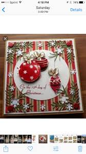How To Make A Christmas Card Online - 6264 best christmas cards images on pinterest holiday cards