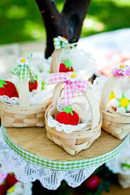 Picnic Decorations The Best Picnic Decorations For Your Birthday Party Picnic Party