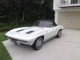used corvettes for sale in michigan 1963 chevrolet corvette for sale carsforsale com