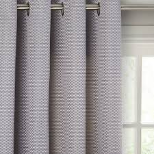 Blue Grey Curtains Curtains From Lewis Www Elderbranch