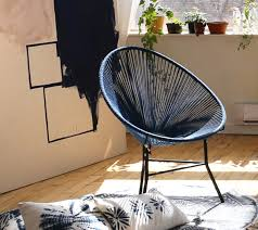 home design stores montreal my top 4 favorite local home decor stores in montreal hey maca