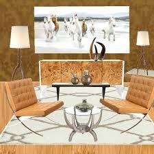equestrian home decor equestrian home decor equestrian home decorating ideas thomasnucci