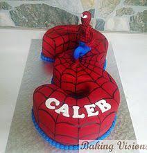110 best superhero cakes images on pinterest superhero cake