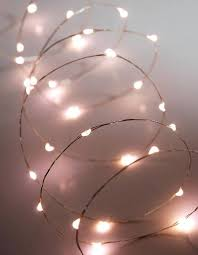 small string lights battery operated small string lights purple led micro fairy wire waterproof these are