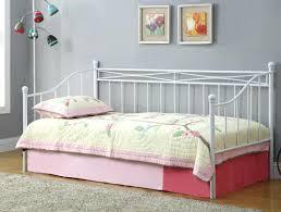 Children S Twin Bed Frames Twin Bed Frame Food Facts Info