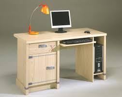 Wooden Student Desk Computer Desk Gami Skipper Student Computer Desk By Gautier Xiorex