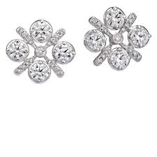 lazare diamond review lazare diamond earrings larry jewelry