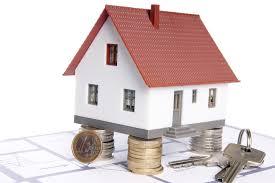 Finanzierung Haus Finanzierung Immobilienvermittlung Gotthardt Plein