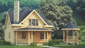 house plans log cabin plan design log cabin home plans images home design top on home