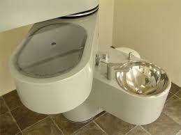 space saving toilets small bathroom small bathroom ideas space