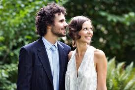 photographe mariage nancy le mariage de johanna et david à pont à mousson à côté de nancy 54