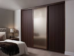 Closets Doors For The Bedroom Sliding Mirror Closet Doors Accent Design Ideas Decors