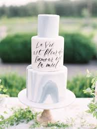 how much is a wedding cake the 50 most beautiful wedding cakes brides