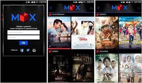 film layar lebar indonesia 2016 mox hanya hadirkan film layar lebar lokal selular id