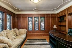 Finished Basement Carpet Sherwood Forest Home Offers Seven Bedrooms Red Carpet Staircase