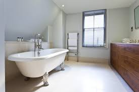 Old Bathroom Ideas old bathroom pictures bathroom pictures refinance mortgage home
