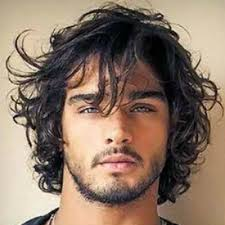 chin length hairstyles for ethnic hair best fringe hairstyles for men the idle man