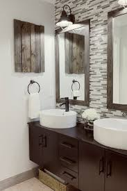 bathrooms on a budget ideas remodelaholic home sweet home on a budget master baths by