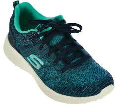 skechers u2014 women u0027s u2014 shoes u2014 qvc com