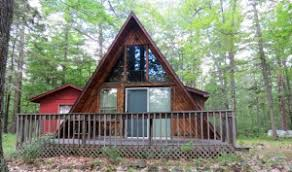 A Frames For Sale Recently Sold Adirondack Properties Ba Straight Real Estate