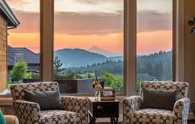 mountain home interior design interior design tips for mountain homes