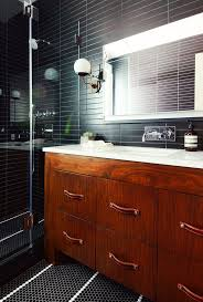 Dark Bathroom Ideas by 189 Best Bathrooms Images On Pinterest Bathroom Ideas Room And