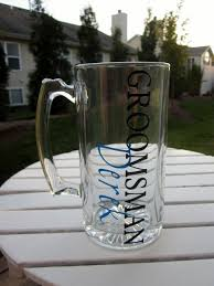 Personalized Mugs For Wedding 59 Best Beer Mugs Images On Pinterest Beer Mugs Glass Etching