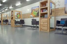 home moss hair studio