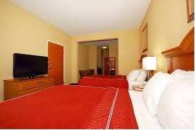 Comfort Suites Midland Texas Comfort Suites Brenham Brenham Tx United States Overview