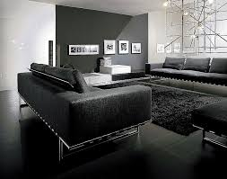 reteinter un canape en cuir canape lovely reteinter un canape en cuir high definition wallpaper
