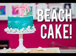 cake how to how to make coconut cake with coconut cake buttercream