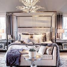master bedroom paint color benjamin moore pale oak