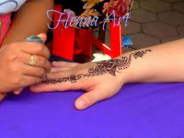 the art of mehndi henna body art and temporary tattoo designs