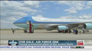 Air Force One Interior The Most Important Jet Plane You Can U0027t See Cnn Travel