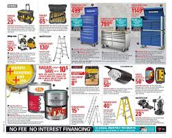 canadian tire qc flyer march 11 to 17