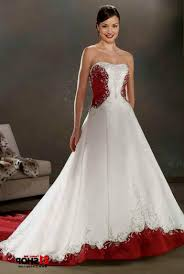 winter wedding dresses and white winter wedding dresses naf dresses
