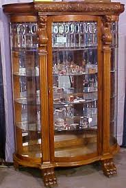 how to display china in a cabinet 10 best china cabinets ever decoration channel