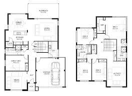 mansion floor plans with dimensions floor plans pdf dayri me