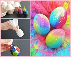 egg decorations easter egg decorations you ll dye for just pink about it