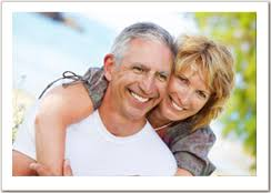 Bio Identical Hormone Replacement Therapy    Fern Life Center 0