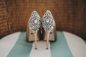 wedding shoes jeweled heels wedding wedding accessories shoes
