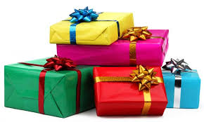 gift boxes gift box gift box manufacturers gift box suppliers pune