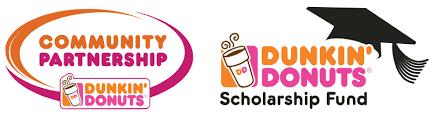 scholarships dunkin u0027 donuts