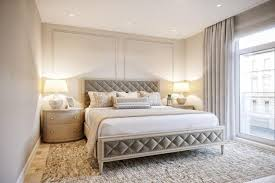 the proper way to make a bed 8 design tricks for a romantic bedroom decor lifestyle
