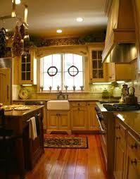 Warm Kitchen Designs 265 Best Kitchen Love Images On Pinterest Dream Kitchens