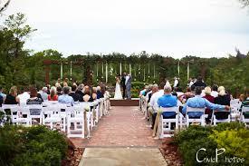 galveston wedding venues wedding venue new wedding venues galveston photo from